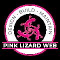 Pink Lizard Web, LLC